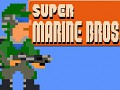 Super Marine Bros (Open Source)