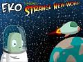 Eko : Strange New World