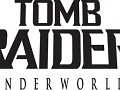 Tomb Raider Underworld Remake
