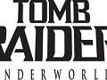 Tomb Raider Underworld Remake