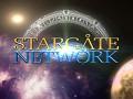 Stargate Network