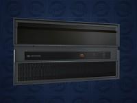 Disc Drive HP 7905A
