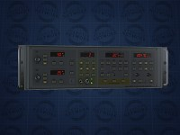 Tektronix 390AD Programmable Digitizer