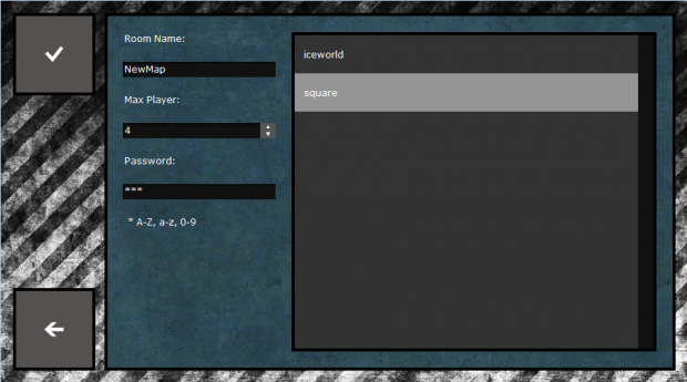 beta screenshot 9