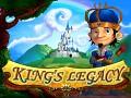 King's Legacy