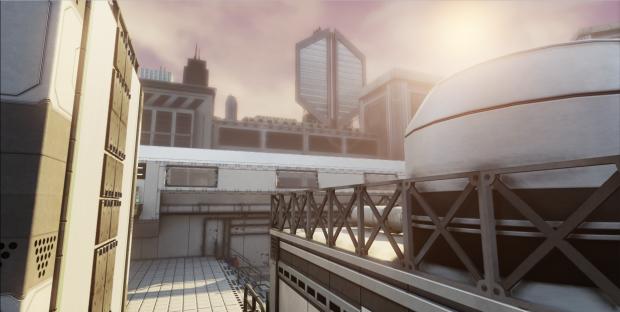 IOTY 2013 - Demo Update 1