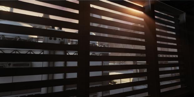 IOTY 2013 - Demo Update 3