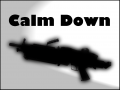 Calm Down: Zombie 1337