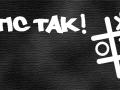 ToeTicTak!