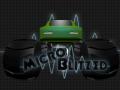 Micro-Blitzed