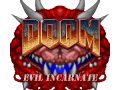 DOOM: Evil Incarnate