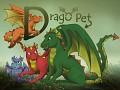 Drago Pet