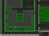 Alpha 9-29-11 Screenshots