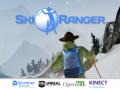 SkiRanger