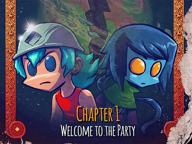 Cover Chapter 1 cropped