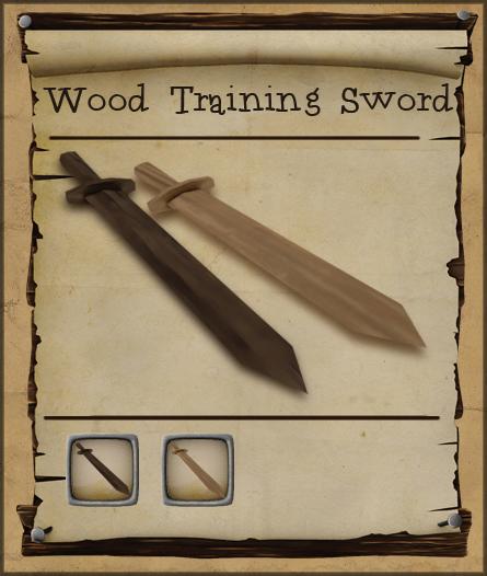 Sword_01_b.jpg