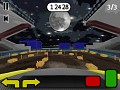 Rush: Time Trial Racing