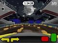 Rush: Time Trial Racing