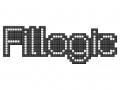 Fillogic