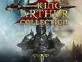 King Arthur: Collection
