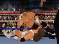Wrestling MPire