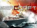 SeaCraft