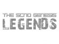 The SCND Genesis: Legends