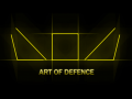 Art of Defence