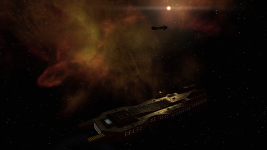 Freya System