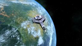 Vega System