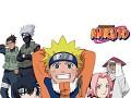 Naruto War of Shinobi