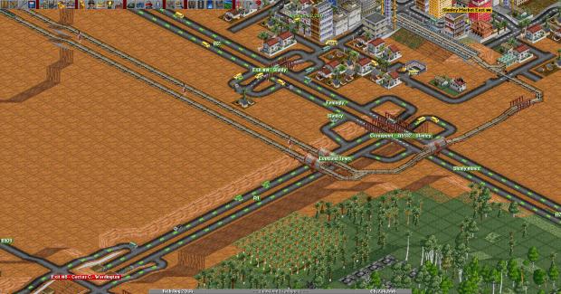 1.0 screenshot