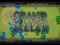 Grand Class Melee