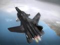Vector Thrust