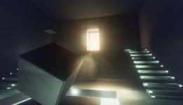 Ionia Screenshots