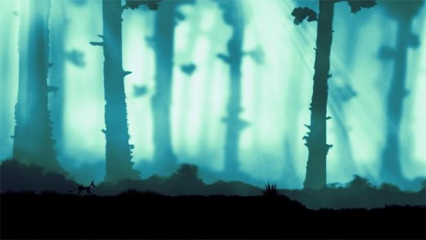 New Concept Art News A Walk In The Dark Indie Db