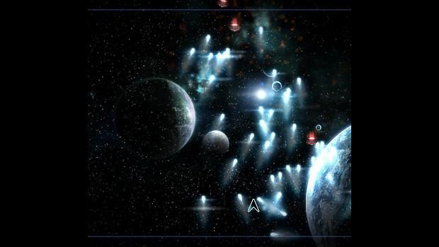 Defenders Of The Last Colony - screenshot