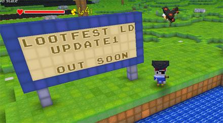 LF LD update1 teaser