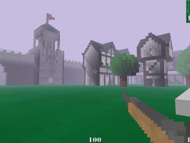 Minecraft Do Pobrania Za Free