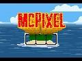 McPixel Gameplay Uncut