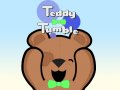 Teddy Tumble