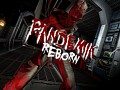 Pandemia: ReBorn
