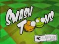 Smash Toons