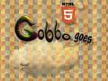Gobbo goes