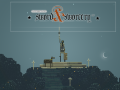 Sword & Sworcery EP