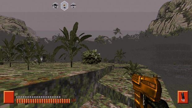 AMC TC EP3 Screenshot