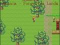 Arania - Forgotten Lands