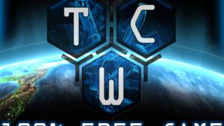 Tiberium Crystal War