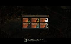 Nyrthos - GUI revamp!
