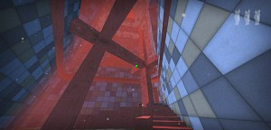 TRI - New Levels